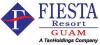 Fiesta Resort Guam logo