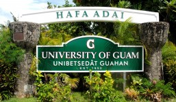 UOG Job Opportunities
