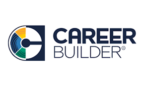 Career Builder