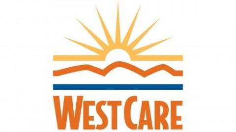 WestCare Pacific Islands, Inc.