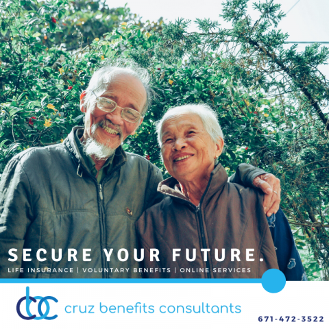 Cruz Benefits Consultants
