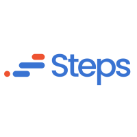 Student Training and Education in Public Service (STEPS)
