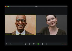 Best Zoom Interview Tips for 2021 thumbnail image