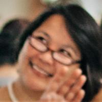 Deborah Leon Guerrero