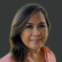 Arline E. Leon Guerrero
